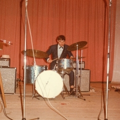 1966 Spotnicks live 2 (17)