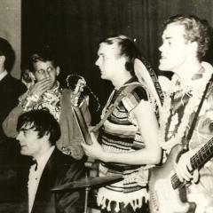 1966 Spotnicks live 2 (23)