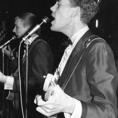 1966 Spotnicks live 2 (26)