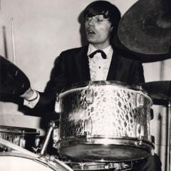 1966 Spotnicks live 2 (30)