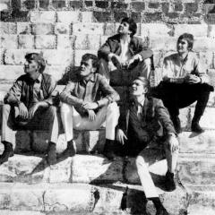1967 spotnicks Acapulco (2)