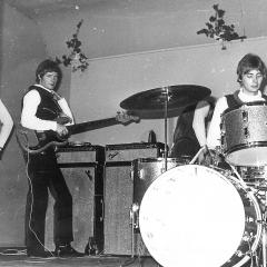 1968 Spotnicks live (16)