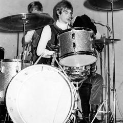1968 Spotnicks live (2)