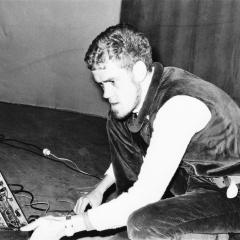 1968 Spotnicks live (17)