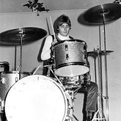 1968 Spotnicks live (4)