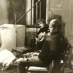 1969 Bo Studio (2)