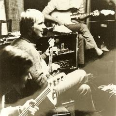 1969 Bob Göran Studio (2)