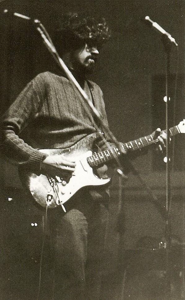 1969 Bo live (2)