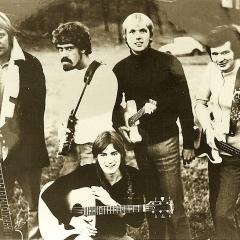 1969 Spotnicks BitR 2 (2)