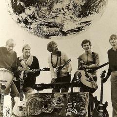 1969 Spotnicks BithR 1 (2)