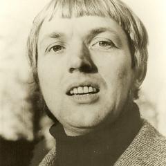 1970 Bob