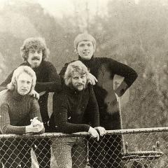 1970 Spotnicks 1 (2)