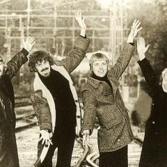 1970 Spotnicks 3 (2)