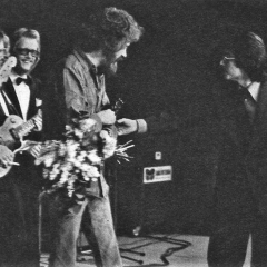 1973 03 Spotnicks RTL 1 (2)
