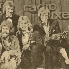 1973 03 Spotnicks RTL 3 (2)