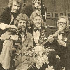 1973 03 potnicks RTL 4 (2)