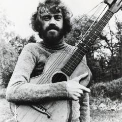 1973 Bo Winberg