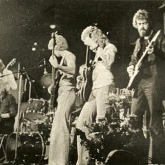 1973 11 Spotnicks live
