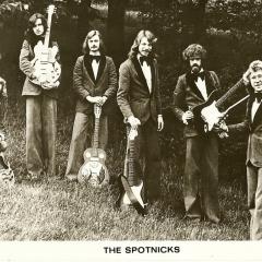 1974 04 Promofoto m Leif P