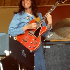 1974-14