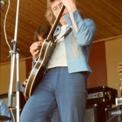 1974-16