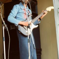 1974-18
