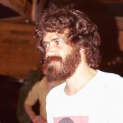 1974-25