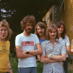 1974-29