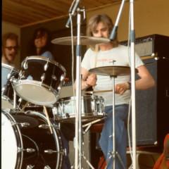 1974-8