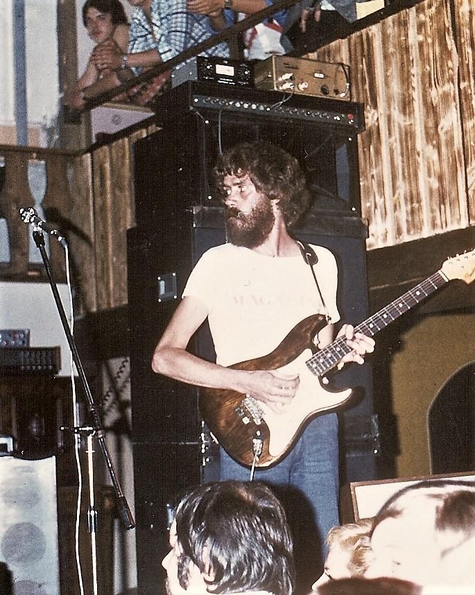 1974 09 Bo live Bonanza (2)