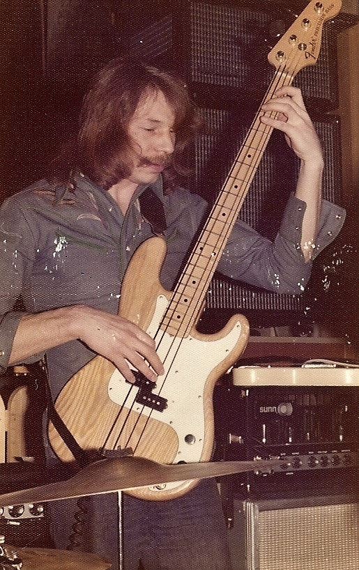 1974 09 Leif live (2)