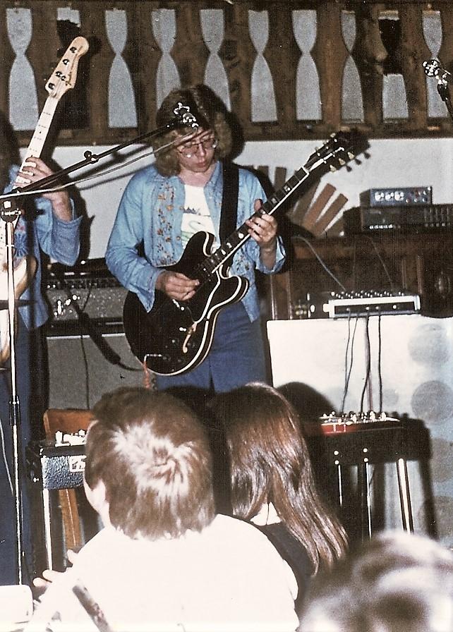 1974 09 Mats live Bonanza (2)