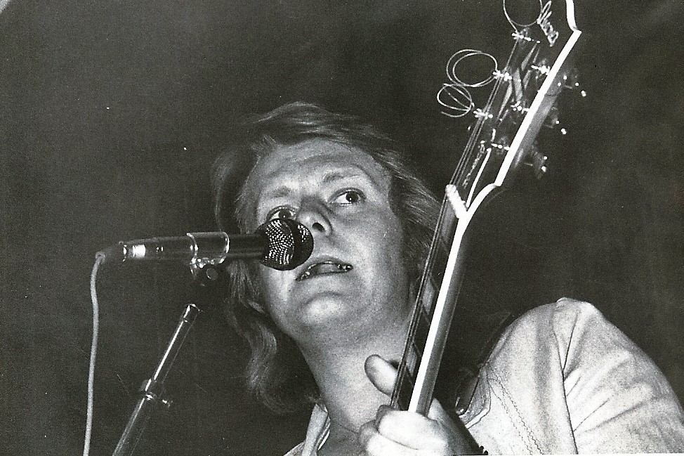 1974 09 Todde live 1 (2)