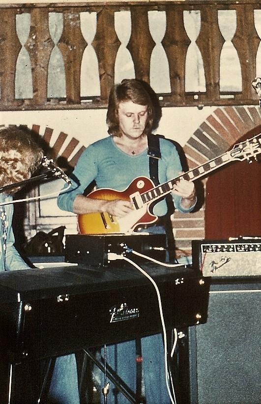 1974 09 Todde live Bonanza (2)