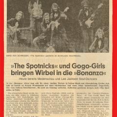 1974 09 Ank Bonanza Sept (2)