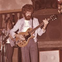 1974 09 Bo Bnanza (2)