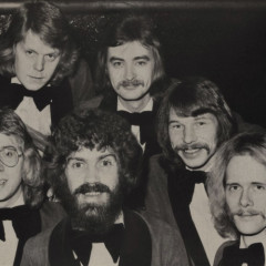 1974-11-Spotnicks-Gruppenfoto-m-Todde-4