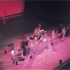 1974 12 Japan 1 (2)