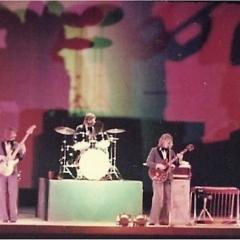 1974 12 Japan 6