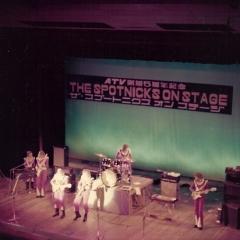 1974 12 Japan 7