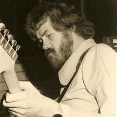 1974 02 Bo live