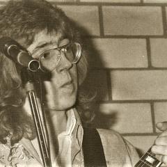 1974 02 Mats B live