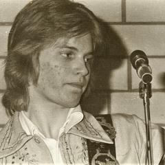 1974 02 Matz live
