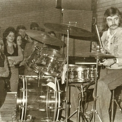 1974 02 Tommy live (2)