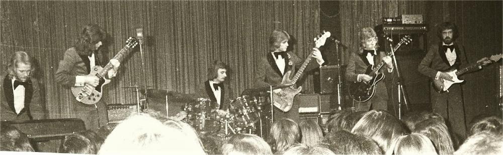 1974 02 Spotnicks live Feb (2)