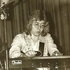 1974 02 Mats live