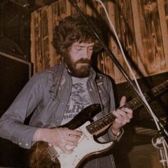 1975 02 Bo live Bonanza 2