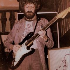 1975 02 Bo live bonanza 1