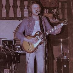 1975 02 Todde Bonanza