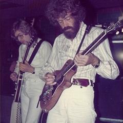 1975 09 Bo Mats live 1 (3)